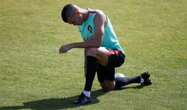 PSG oferece contrato a Pepe abaixo do esperado