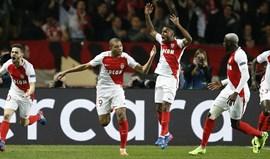 Monaco vendido à peça