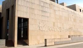 Câmara Municipal de Matosinhos alvo de buscas da PJ