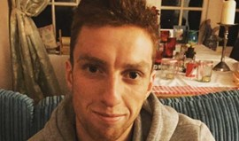 Nadador olímpico suspenso por conduzir sob efeito de álcool