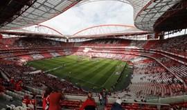 Benfica reage às acusações do FC Porto e nega tentativa de condicionamento da arbitragem