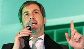 Bruno de Carvalho: «Osnossos inimigos internos e externos não vão ter um segundo de descanso!»