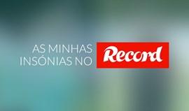 Fernando Santos inventa na esquerda