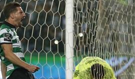 Contrato de Adrien Silva já é válido até 2021