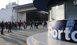 Caso dos e-mails: FC Porto nega buscas e garante não ter sido intimado pela PJ