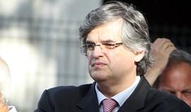 Pedro Guerra: «Nunca recebi e-mails de Carlos Deus Pereira nem li SMS de Fernando Gomes»