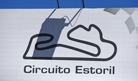 Defesa de ex-gestores do Autódromo do Estoril admite irregularidades e negligência