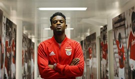 Como uma carta do Arsenal abriu em definitivo as portas do Barça a Nélson Semedo