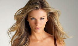 Brooklyn Decker denuncia Andy Roddick