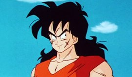 Vamos ter Yamcha em Dragon Ball FighterZ