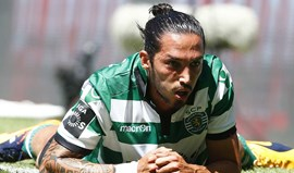 Schelotto segue para o Brighton