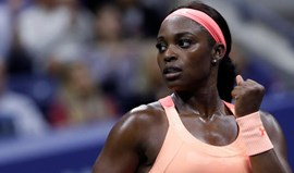 Sloane Stephens e Madison Keys disputam final inédita
