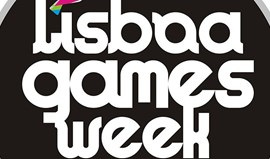 PlayStation presente na Lisboa Games Week