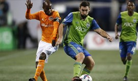 MLS: Seattle Sounders garantem final e reeditam disputa com Toronto FC
