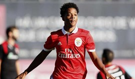 Duo da Premier League tenta Chris Willock