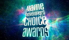 Game Developers Choice Awards já tem favoritos