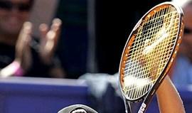 Estoril Open: Frederico Gil nos quartos-de-final