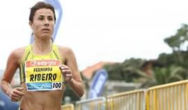 Fernanda Ribeiro vence em Paranhos