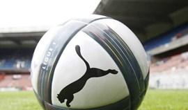 Austrália vai organizar Asian Cup'2015