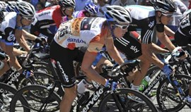 Tour Down Under: Meyer vence prova