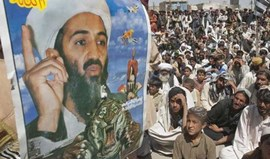Al-Qaeda confirma morte de Bin Laden
