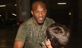 David Suazo no Catania