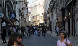 Clima económico agrava-se em julho