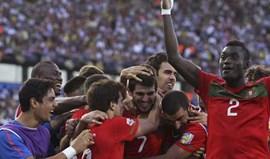 Nuno Reis: «Clubes vão olhar mais para os jovens»