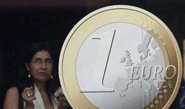 Portugueses consideram que austeridade é necessária