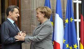 Conselho Europeu visto como decisivo