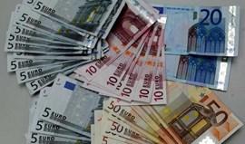 Bruxelas pede multa pesada para Portugal