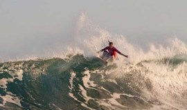 Sally Fitzgibbons vence Rip Curl Pro Bells Beach