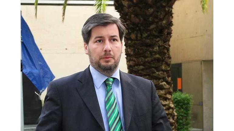 Bruno de Carvalho promete fundos de 120 milhões