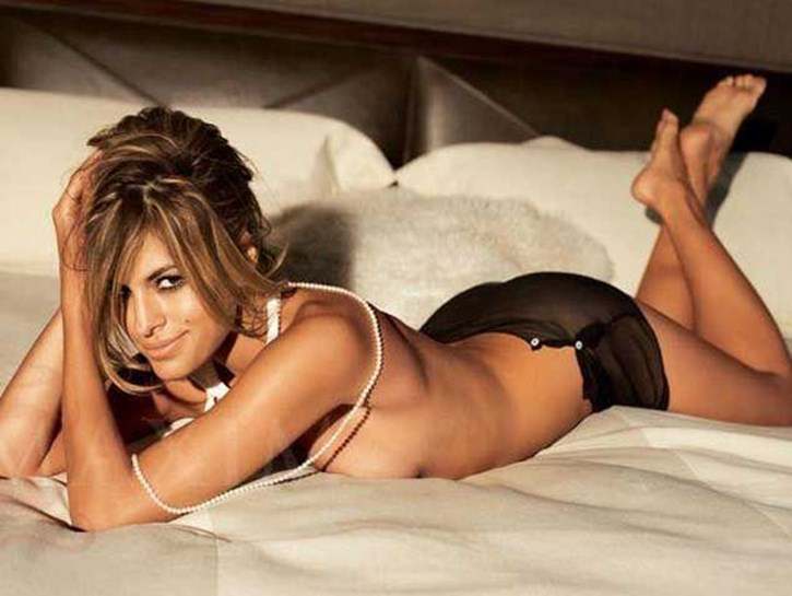 www conviviocm pt videos sensuais