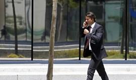 Rui Costa em Málaga para fechar negócio