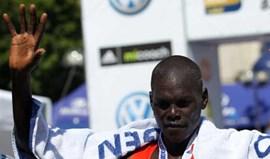Domínio queniano na Meia Maratona do Porto