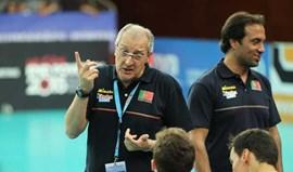 Gulinelli: «Há acordo verbal para continuar»