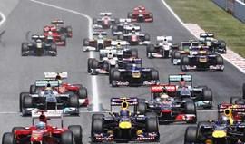 GP New Jersey pode ser novidade no calendário em 2013