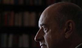 Daniel Sampaio acusado de tentativa de golpe de estado