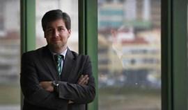 Bruno de Carvalho: «Já tivemos luz verde para o nosso plano»
