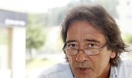 Rodolfo Reis: «Se for campeão tem espaço para continuar»