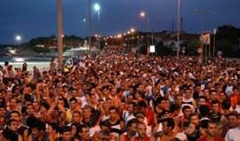 Corrida Marginal à Noite atinge 5 mil inscritos