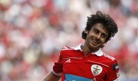 Aimar foi contactado para voltar ao River Plate