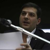 Paiva dos Santos: «Reestruturação financeira não é mérito de Bruno de Carvalho»