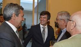 Nuno Lobo: «Chegou a hora de Lisboa dizer basta!»