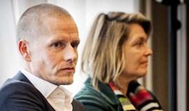 Rasmussen: «Na Rabobank todos se doparam»