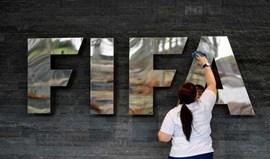 Kosovo disputa primeiro jogo sob égide da FIFA