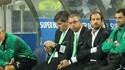 A guerra de camarotes entre FC Porto e Sporting
