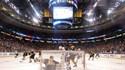 NHL: Classificações