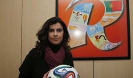 Helena Costa assina pelo Clermont Foot